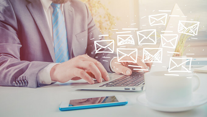 email-Message-Marketing